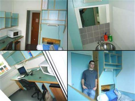 chambre universitaire nancy chambre universitaire ludo 39 s