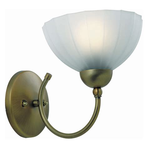 aztec lighting transitional 1 light antique pewter swing arm up in wall l walmart