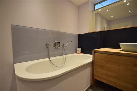 Badezimmer Modern Grün by Badezimmer Modern Und Stylisch Willkommen Bei