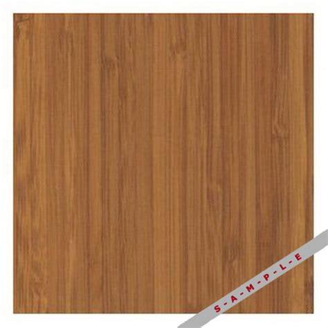 Wilsonart Laminate Flooring Dealers by Wilsonart International Usa Flooring Manufacturer