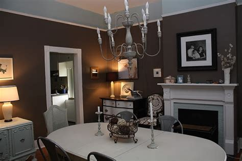 7 best images about fairview taupe b paint on