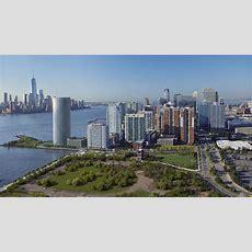 Jersey City's Next Luxury Rental, Ellipse, Unveils Pricing