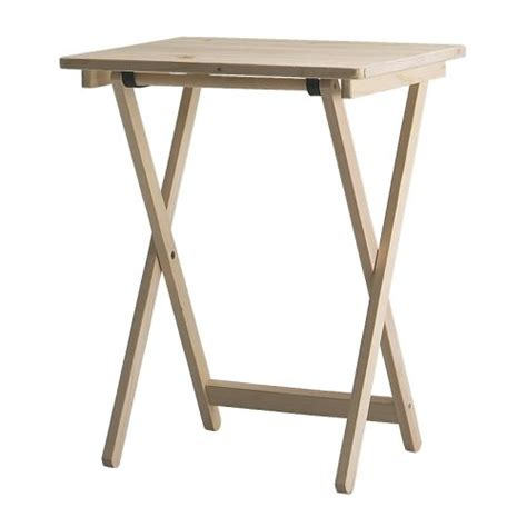 ikea meuble cuisine four encastrable table d 39 appoint pliante ikea