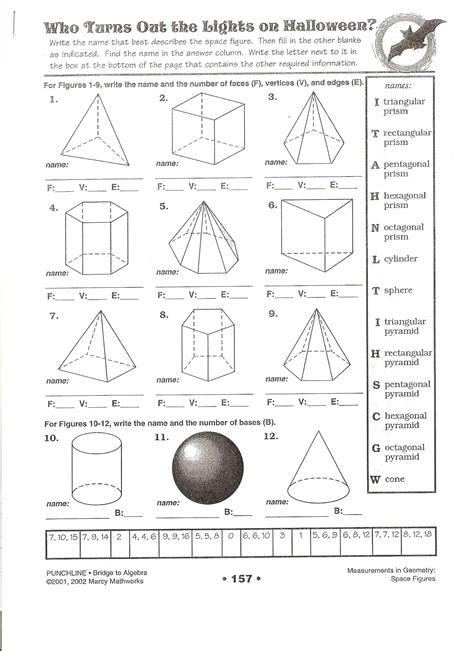worksheet volume of 3d shapes worksheet grass fedjp