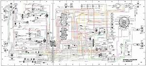 1955 Cj5 Wiring Diagram