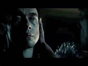 Archangel Gabriel [False King] - YouTube