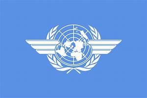 Organización de Aviación Civil Internacional - Wikipedia ...