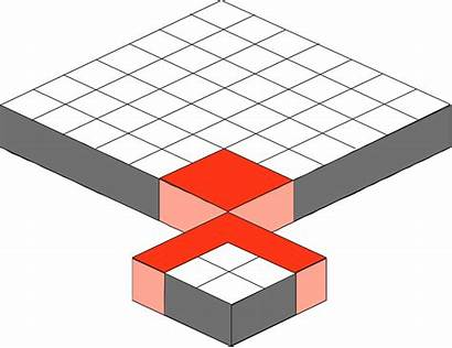 Government Property Agency Svg Wikipedia Clipart Encyclopedia