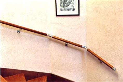 mains courantes tous les fournisseurs courante escalier courante passerelle
