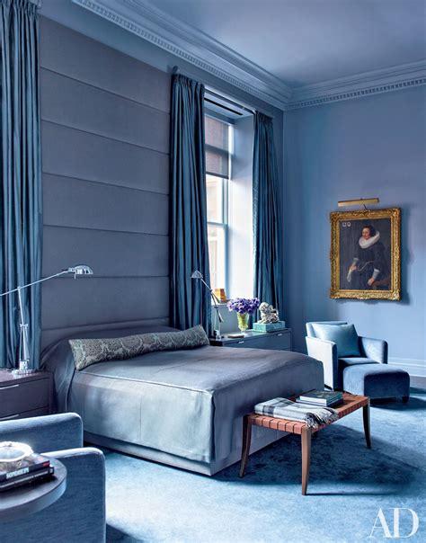 master bedroom paint ideas  inspiration