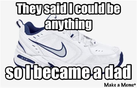 I Make Shoes Meme - i make shoes meme 100 images how to sell shoes on ebay in 3 steps make money reselling used