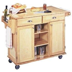 rolling kitchen island cart 17 best images about rolling kitchen islands on