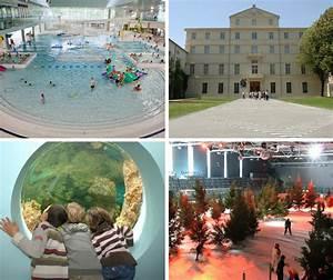 14 juillet horaires des equipements de la ville et de la for Horaires piscine olympique montpellier 14 montpellier mediterranee metropole montpellier