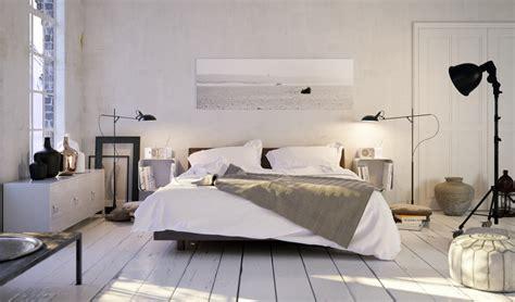 choix des couleurs pour une chambre faire le bon choix de couleurs pour une chambre et