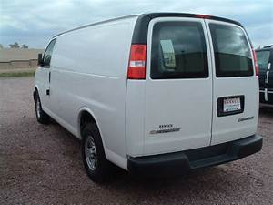 2006 Chevy Express 1500 Van Abs Anti