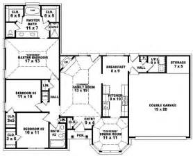 one story house plan bedroom 3 bedroom single story house plan one bedroom one bath house plans mexzhouse
