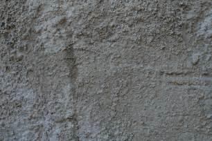 purple guest book 20 grey concrete texture textures for photoshop free