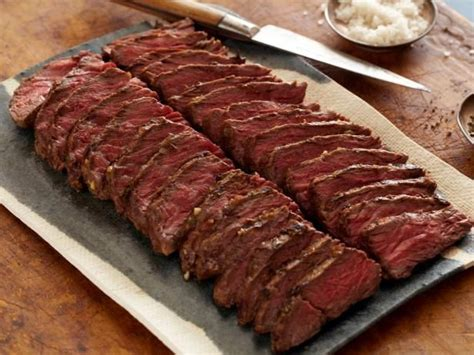 what is hanger steak marinated grilled hanger steak recipe turning steak dinners and hangers