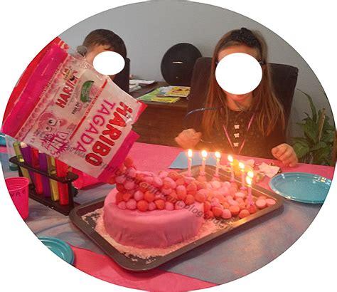 cuisine scientifique l 39 esprit vient en jouant cuisine gravity cake ou gâteau