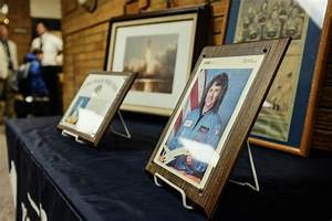 30th anniversary of Space Shuttle Challenger disaster