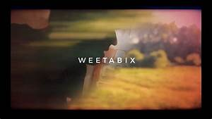 Richard Readey - Weetabix (Original) - YouTube