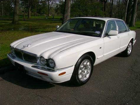 2000 Jaguar S-type On 28s ,000 Firm