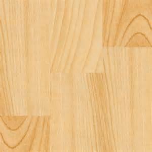 6mm maple laminate home utopia lumber liquidators