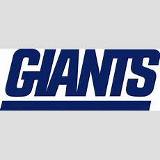 Giantsjets Rivalry  Wikipedia