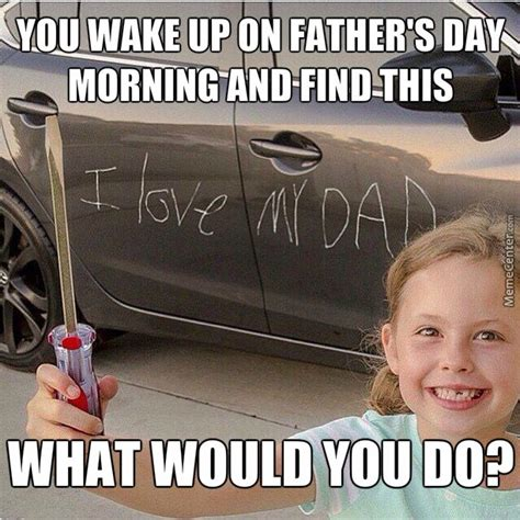 Happy Fathers Day Memes - father s day jokes and dad memes