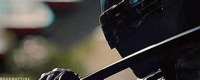 Joe Snake Eyes Gi Spin Gifs Masked