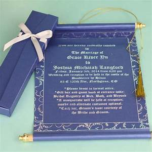 special purple wedding invite card design marathi wedding With wedding invitations card prices