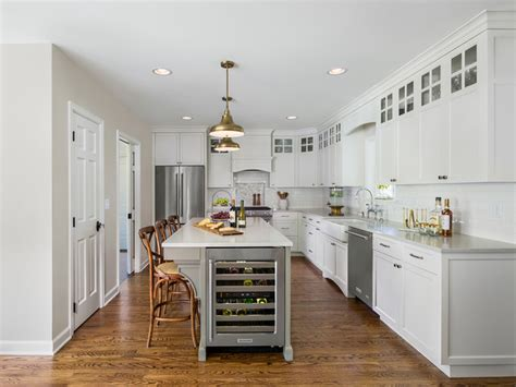 what are the best tiles for kitchen floors nest in the trees traditional kitchen minneapolis 9908