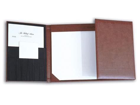 staples desk blotter paper desk blotter paper for sale