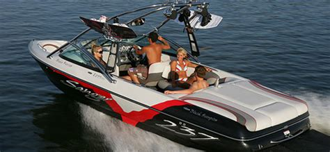Sanger Boats Fresno by 2012 Sanger Boats Research