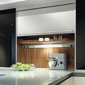 Sitzecken Für Die Küche : rollschrank f r die k che ~ Bigdaddyawards.com Haus und Dekorationen