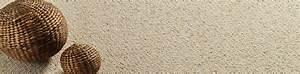 Teppichboden Bei Hammer : teppichboden aus naturfaser bei teppichscheune g nstig kaufen ~ Indierocktalk.com Haus und Dekorationen