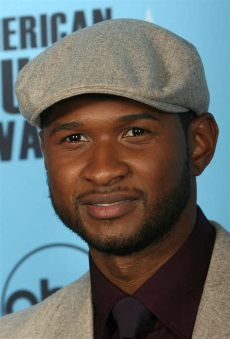 Usher Raymond Pictures And Photos Fandango