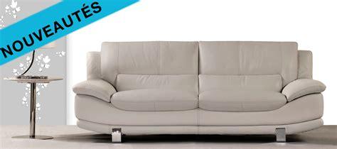 canape massant electrique canapé fauteuil relax cuir panama