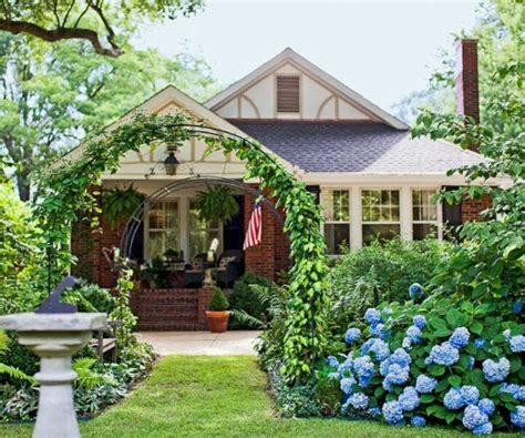 front yard arbor arbor path front yard plans pinterest