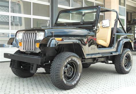 black jeep wrangler jeep enthusiast
