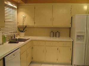 pros and cons of painted kitchen cabinets e2 80 94 home With kitchen colors with white cabinets with metal wall art com coupon code