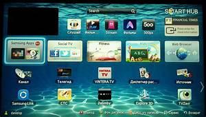 Smart Tv Auf Rechnung : russische fernsehen auf smart tv einrichten anleitung ~ Themetempest.com Abrechnung