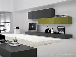 modern living room design furniture pictures With modern living room design images