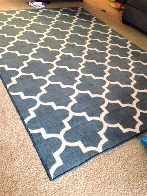 Bedroom Rugs Target by Target Rugs Home Decor