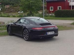 Porsche Nice : saw a nice porsche today ~ Gottalentnigeria.com Avis de Voitures