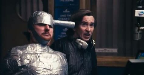 alan partridge alpha papa film review steve coogan successfully brings his alter ego to the
