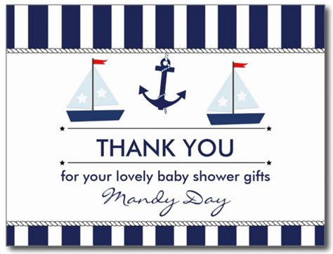 nautical postcard template 21 thank you postcard templates free sle exle