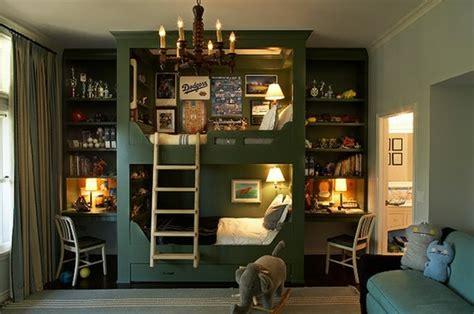 33 cool boys room design ideas home design ideas diy