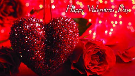 valentines day wallpaper  author love