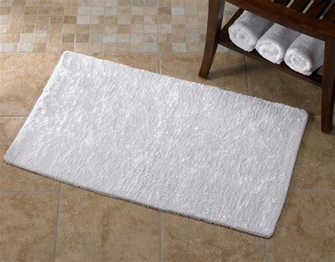 bath rug kessler living hotel store